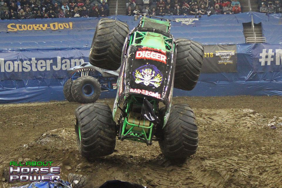 117-monster-jam-ppg-paints-arena-pittsburgh-pennsylvania-2018-all-about-horsepower-horsepower-photography.jpg