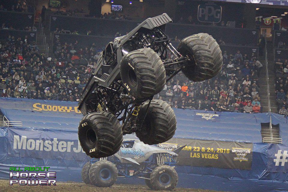 121-monster-jam-ppg-paints-arena-pittsburgh-pennsylvania-2018-all-about-horsepower-horsepower-photography.jpg
