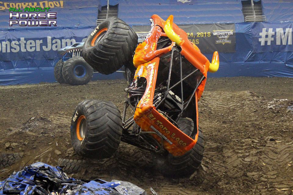 124-monster-jam-ppg-paints-arena-pittsburgh-pennsylvania-2018-all-about-horsepower-horsepower-photography.jpg