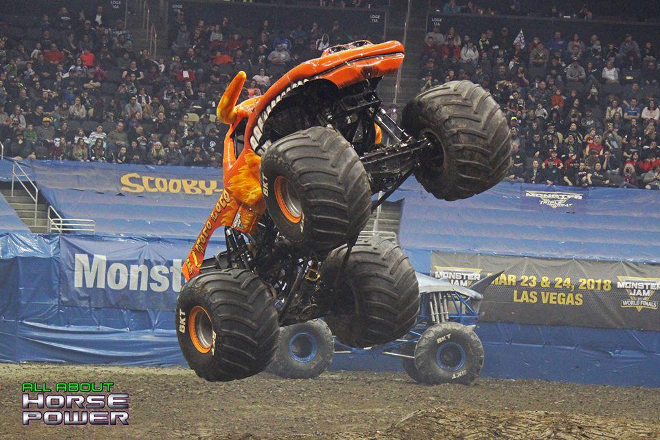 125-monster-jam-ppg-paints-arena-pittsburgh-pennsylvania-2018-all-about-horsepower-horsepower-photography.jpg
