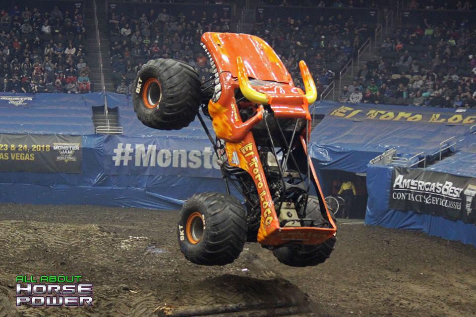 127-monster-jam-ppg-paints-arena-pittsburgh-pennsylvania-2018-all-about-horsepower-horsepower-photography.jpg