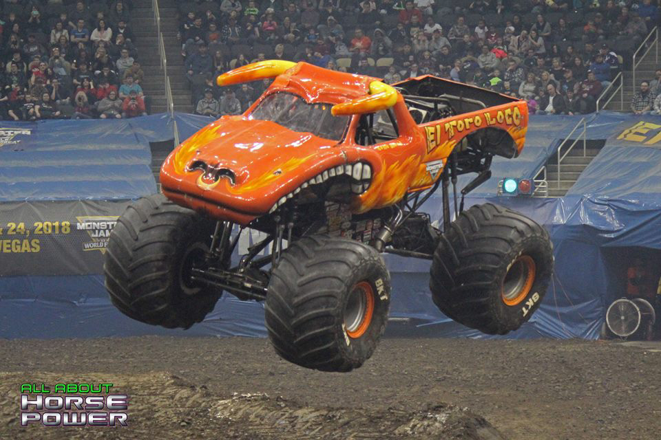 128-monster-jam-ppg-paints-arena-pittsburgh-pennsylvania-2018-all-about-horsepower-horsepower-photography.jpg