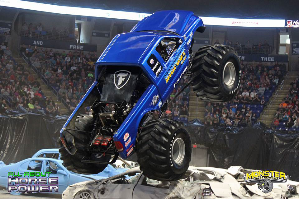 07-all-about-horsepower-photography-monster-truck-nationals-bryce-jordan-center-2018-bigfoot-basher-heavy-hitter-bad-news-ramminator.jpg