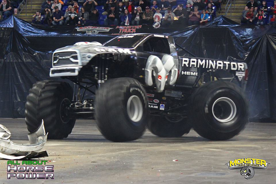 13-all-about-horsepower-photography-monster-truck-nationals-bryce-jordan-center-2018-bigfoot-basher-heavy-hitter-bad-news-ramminator.jpg