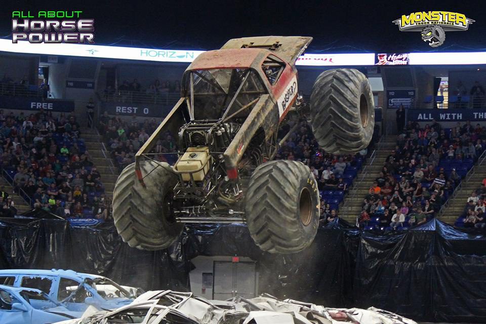 14-all-about-horsepower-photography-monster-truck-nationals-bryce-jordan-center-2018-bigfoot-basher-heavy-hitter-bad-news-ramminator.jpg