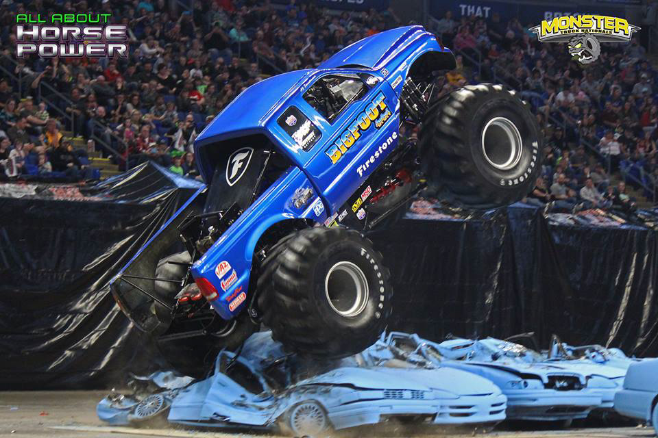 15-all-about-horsepower-photography-monster-truck-nationals-bryce-jordan-center-2018-bigfoot-basher-heavy-hitter-bad-news-ramminator.jpg