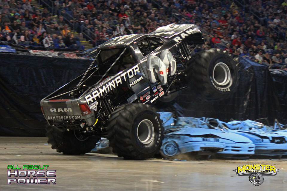 17-all-about-horsepower-photography-monster-truck-nationals-bryce-jordan-center-2018-bigfoot-basher-heavy-hitter-bad-news-ramminator.jpg