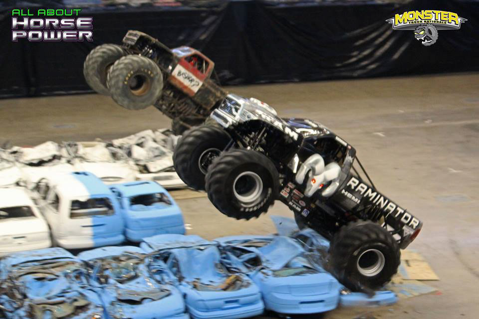 22-all-about-horsepower-photography-monster-truck-nationals-bryce-jordan-center-2018-bigfoot-basher-heavy-hitter-bad-news-ramminator.jpg