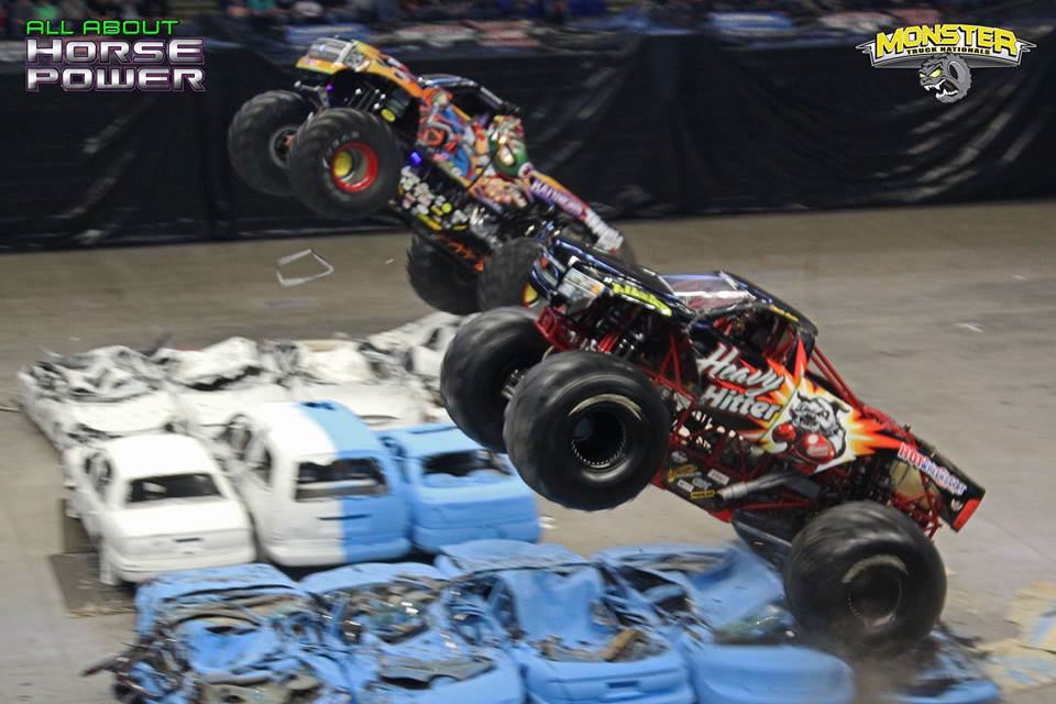 23-all-about-horsepower-photography-monster-truck-nationals-bryce-jordan-center-2018-bigfoot-basher-heavy-hitter-bad-news-ramminator.jpg