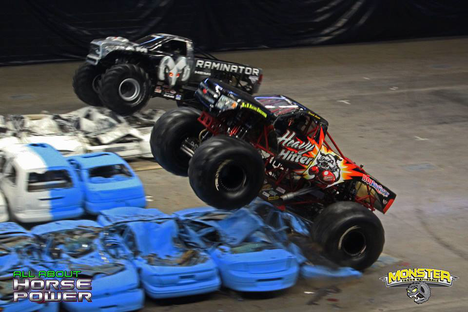 24-all-about-horsepower-photography-monster-truck-nationals-bryce-jordan-center-2018-bigfoot-basher-heavy-hitter-bad-news-ramminator.jpg