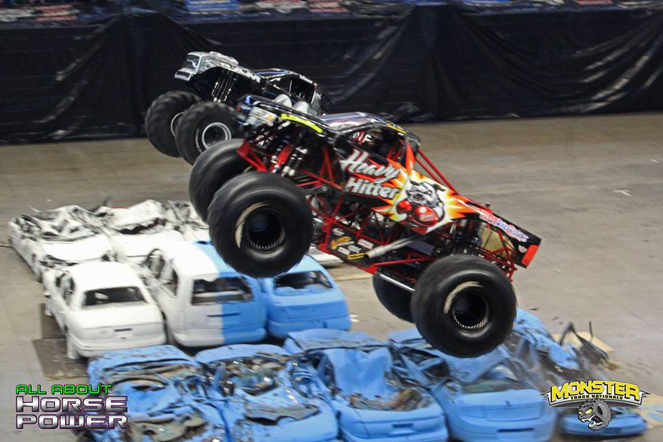 25-all-about-horsepower-photography-monster-truck-nationals-bryce-jordan-center-2018-bigfoot-basher-heavy-hitter-bad-news-ramminator.jpg
