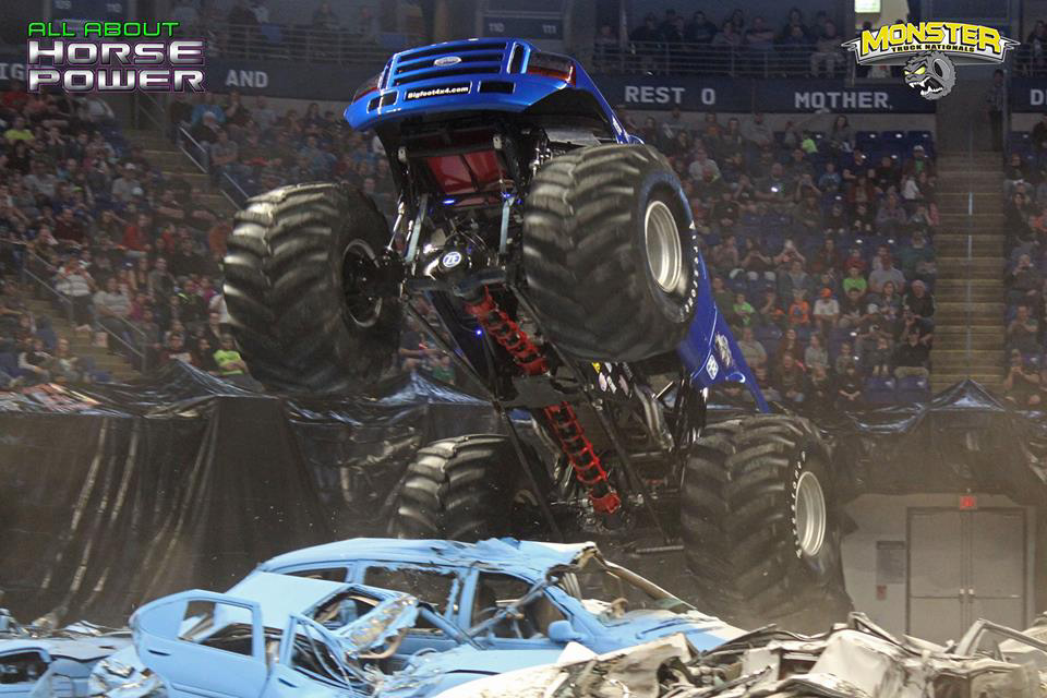28-all-about-horsepower-photography-monster-truck-nationals-bryce-jordan-center-2018-bigfoot-basher-heavy-hitter-bad-news-ramminator.jpg