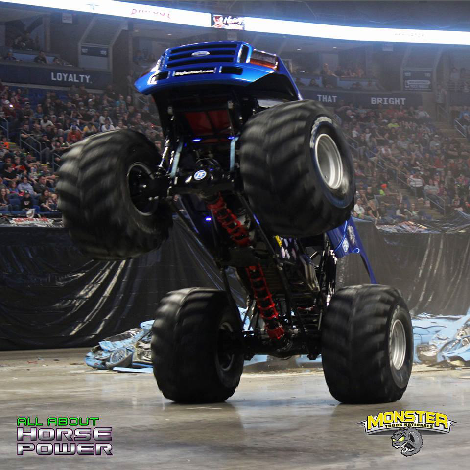 29-all-about-horsepower-photography-monster-truck-nationals-bryce-jordan-center-2018-bigfoot-basher-heavy-hitter-bad-news-ramminator.jpg