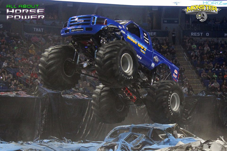 31-all-about-horsepower-photography-monster-truck-nationals-bryce-jordan-center-2018-bigfoot-basher-heavy-hitter-bad-news-ramminator.jpg