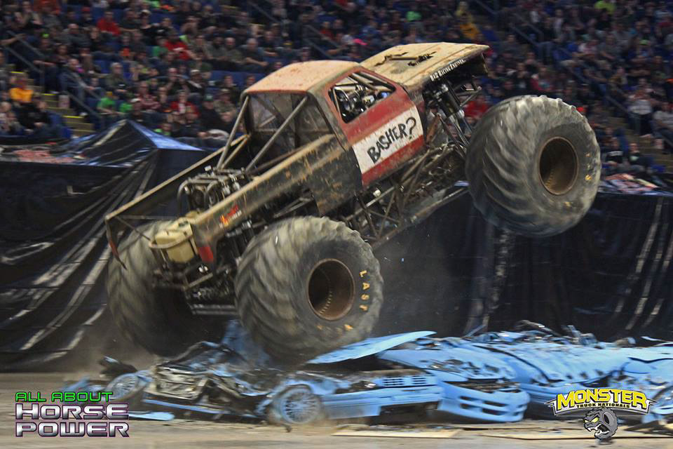 34-all-about-horsepower-photography-monster-truck-nationals-bryce-jordan-center-2018-bigfoot-basher-heavy-hitter-bad-news-ramminator.jpg
