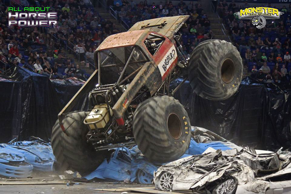 36-all-about-horsepower-photography-monster-truck-nationals-bryce-jordan-center-2018-bigfoot-basher-heavy-hitter-bad-news-ramminator.jpg