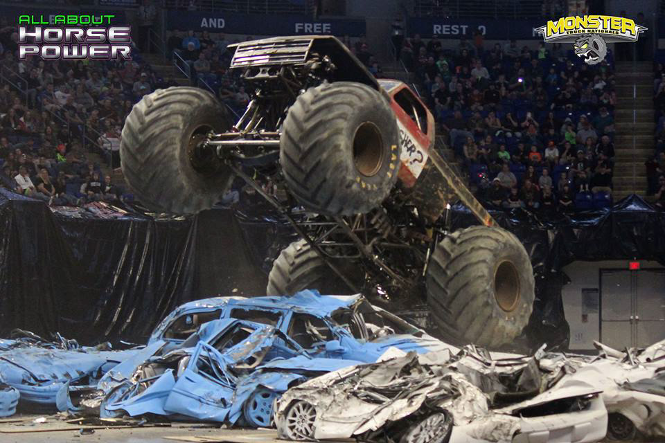 37-all-about-horsepower-photography-monster-truck-nationals-bryce-jordan-center-2018-bigfoot-basher-heavy-hitter-bad-news-ramminator.jpg