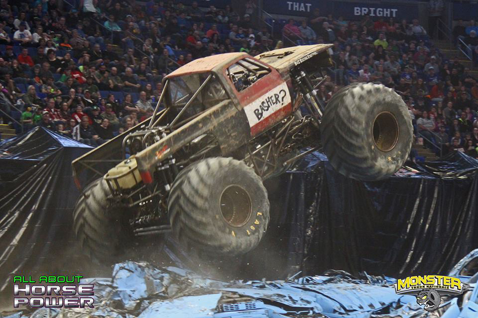 39-all-about-horsepower-photography-monster-truck-nationals-bryce-jordan-center-2018-bigfoot-basher-heavy-hitter-bad-news-ramminator.jpg