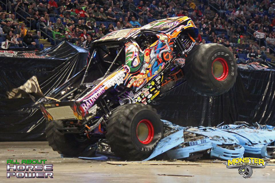 41-all-about-horsepower-photography-monster-truck-nationals-bryce-jordan-center-2018-bigfoot-basher-heavy-hitter-bad-news-ramminator.jpg