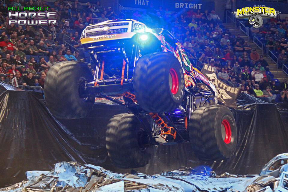 42-all-about-horsepower-photography-monster-truck-nationals-bryce-jordan-center-2018-bigfoot-basher-heavy-hitter-bad-news-ramminator.jpg