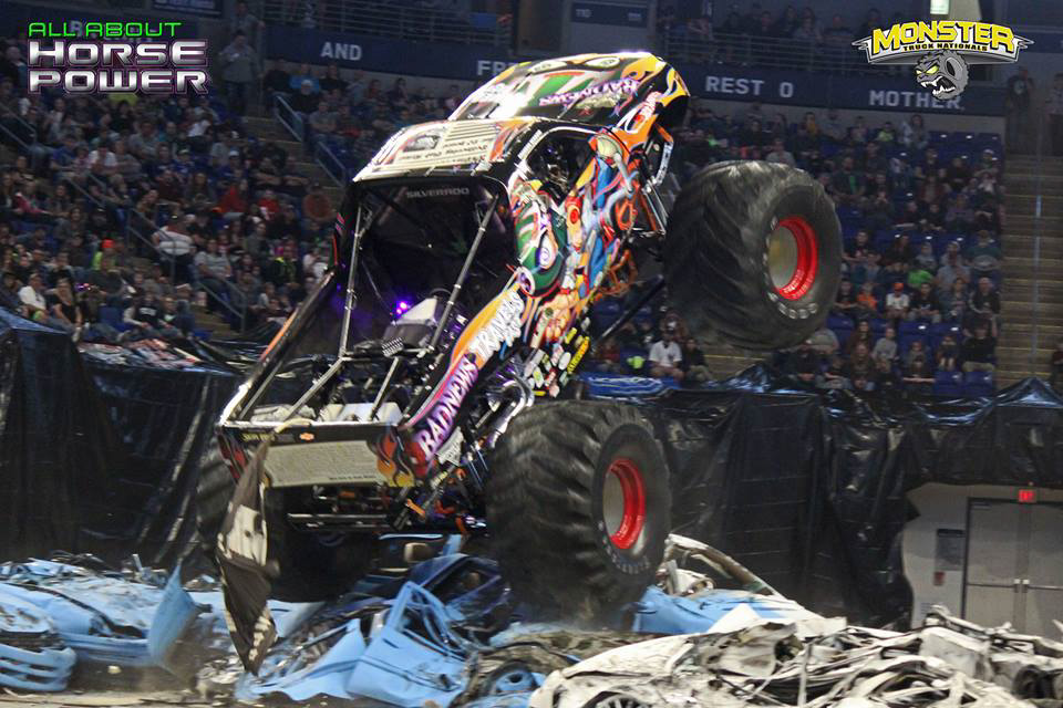 43-all-about-horsepower-photography-monster-truck-nationals-bryce-jordan-center-2018-bigfoot-basher-heavy-hitter-bad-news-ramminator.jpg