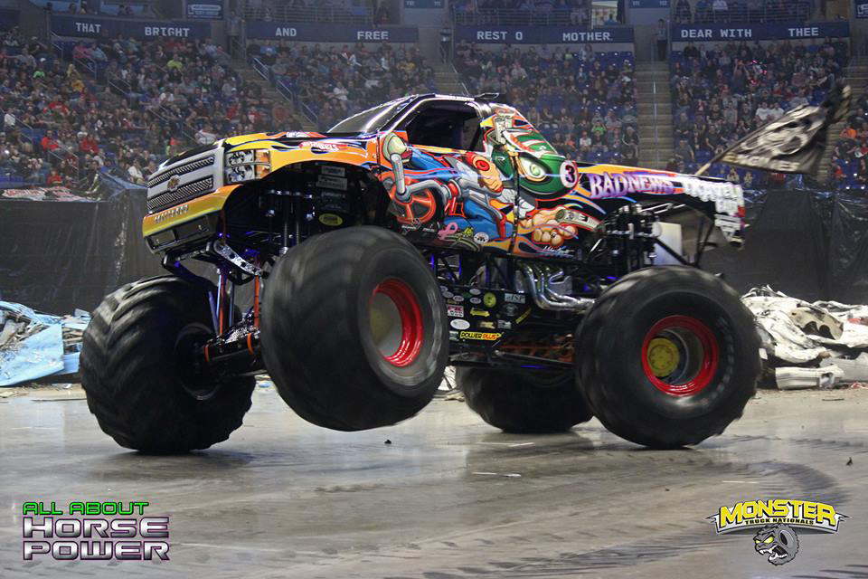 44-all-about-horsepower-photography-monster-truck-nationals-bryce-jordan-center-2018-bigfoot-basher-heavy-hitter-bad-news-ramminator.jpg