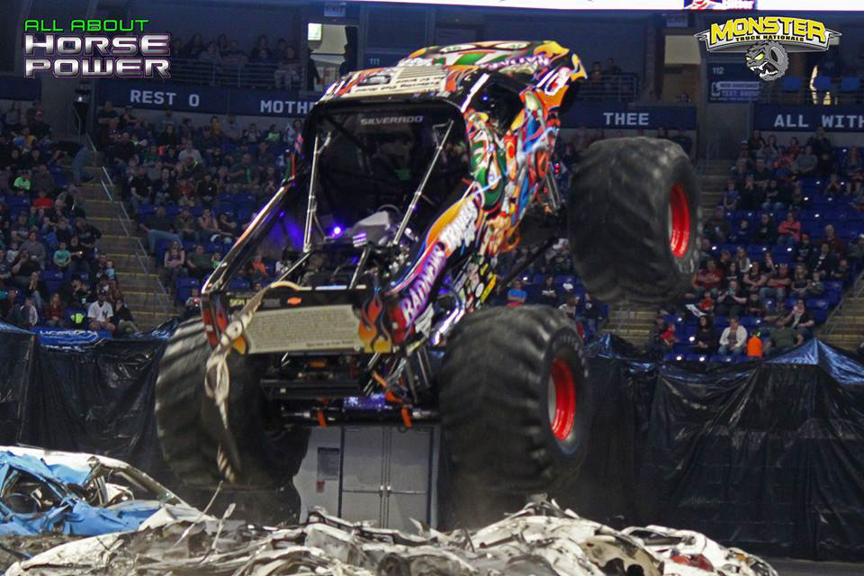 45-all-about-horsepower-photography-monster-truck-nationals-bryce-jordan-center-2018-bigfoot-basher-heavy-hitter-bad-news-ramminator.jpg