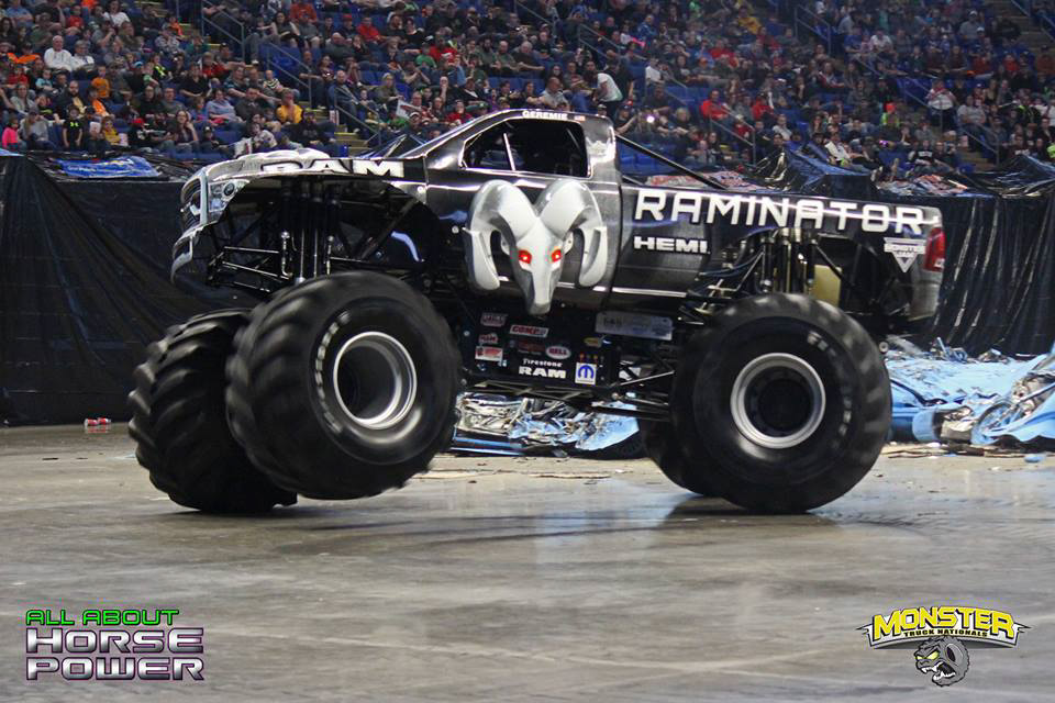 47-all-about-horsepower-photography-monster-truck-nationals-bryce-jordan-center-2018-bigfoot-basher-heavy-hitter-bad-news-ramminator.jpg