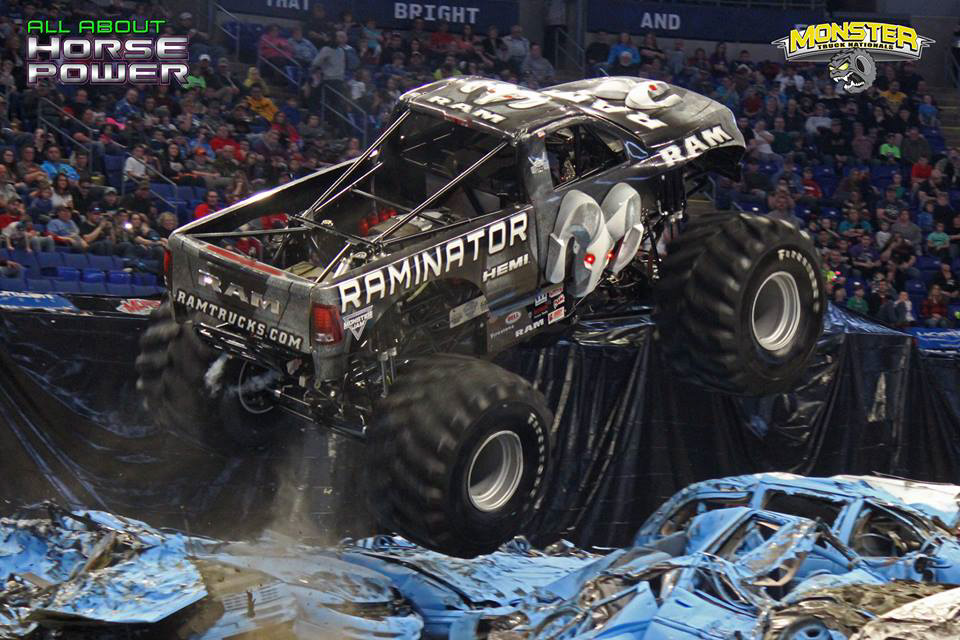 48-all-about-horsepower-photography-monster-truck-nationals-bryce-jordan-center-2018-bigfoot-basher-heavy-hitter-bad-news-ramminator.jpg