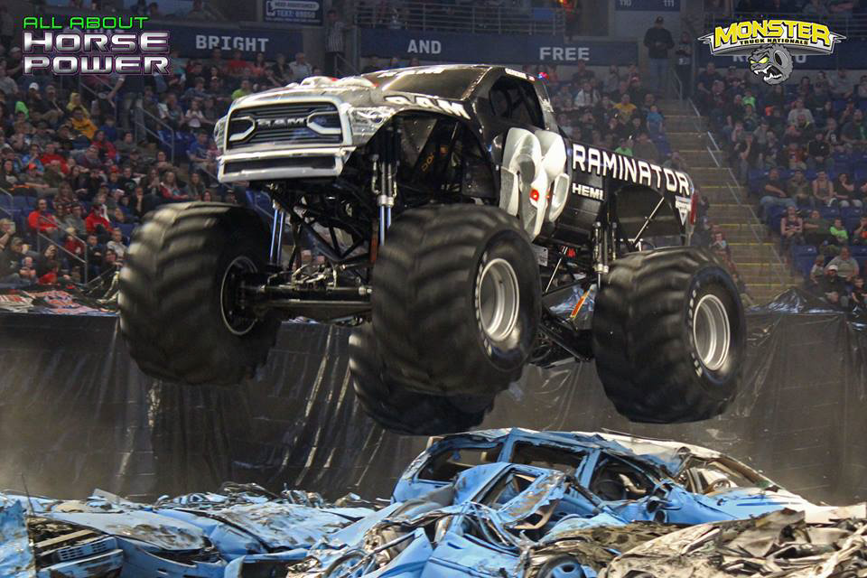 49-all-about-horsepower-photography-monster-truck-nationals-bryce-jordan-center-2018-bigfoot-basher-heavy-hitter-bad-news-ramminator.jpg