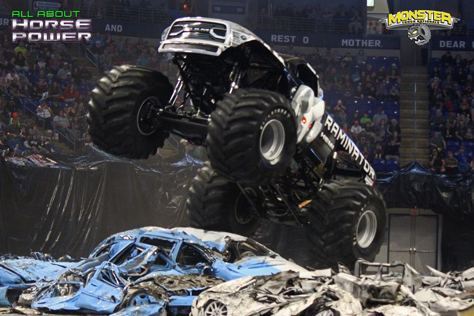50-all-about-horsepower-photography-monster-truck-nationals-bryce-jordan-center-2018-bigfoot-basher-heavy-hitter-bad-news-ramminator.jpg