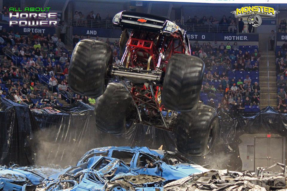 52-all-about-horsepower-photography-monster-truck-nationals-bryce-jordan-center-2018-bigfoot-basher-heavy-hitter-bad-news-ramminator.jpg