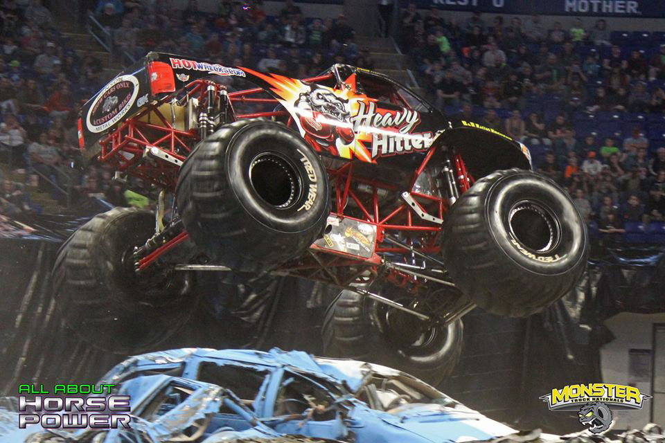 53-all-about-horsepower-photography-monster-truck-nationals-bryce-jordan-center-2018-bigfoot-basher-heavy-hitter-bad-news-ramminator.jpg