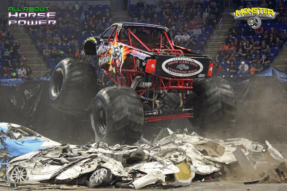 55-all-about-horsepower-photography-monster-truck-nationals-bryce-jordan-center-2018-bigfoot-basher-heavy-hitter-bad-news-ramminator.jpg