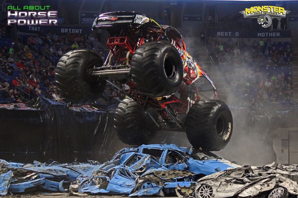 56-all-about-horsepower-photography-monster-truck-nationals-bryce-jordan-center-2018-bigfoot-basher-heavy-hitter-bad-news-ramminator.jpg