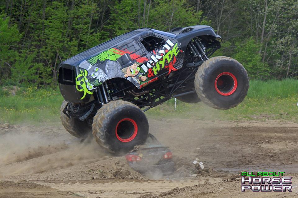 03-horsepower-photography-2019-monster-truck-photography-jm-motorsports-productions-monster-motor-madness-brookville-pennsylvania.jpg