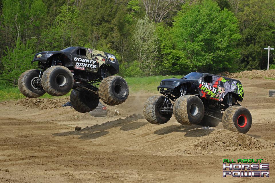 05-horsepower-photography-2019-monster-truck-photography-jm-motorsports-productions-monster-motor-madness-brookville-pennsylvania.jpg