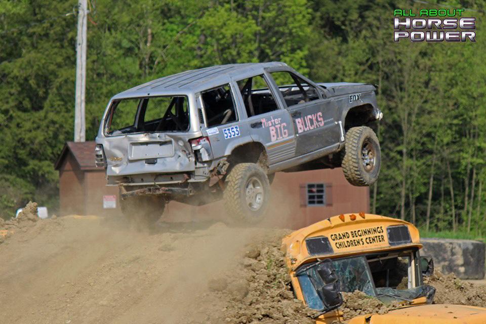 06-horsepower-photography-2019-monster-truck-photography-jm-motorsports-productions-monster-motor-madness-brookville-pennsylvania.jpg
