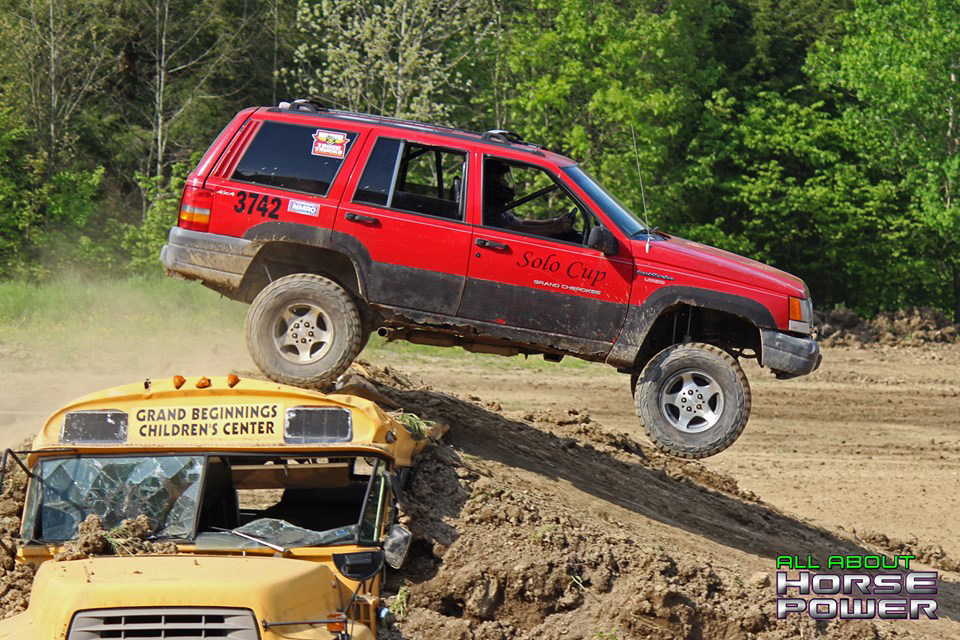 07-horsepower-photography-2019-monster-truck-photography-jm-motorsports-productions-monster-motor-madness-brookville-pennsylvania.jpg