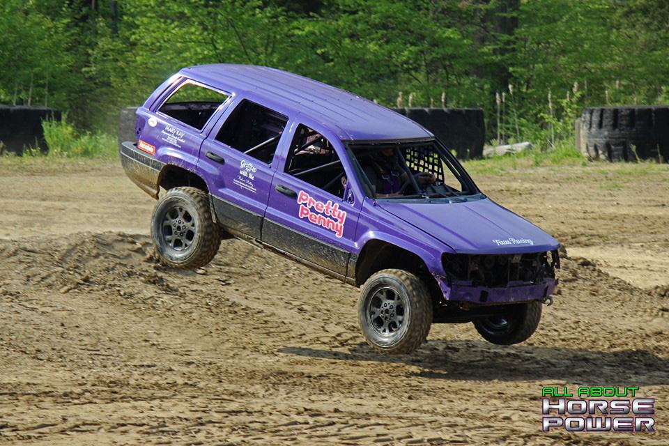 08-horsepower-photography-2019-monster-truck-photography-jm-motorsports-productions-monster-motor-madness-brookville-pennsylvania.jpg