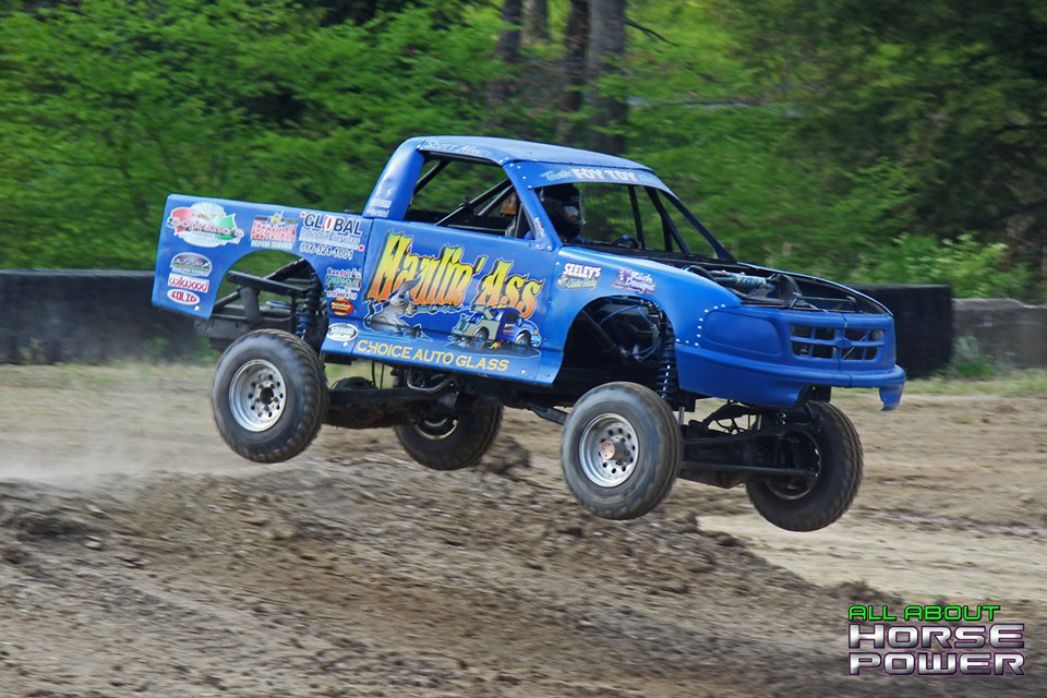 12-horsepower-photography-2019-monster-truck-photography-jm-motorsports-productions-monster-motor-madness-brookville-pennsylvania.jpg