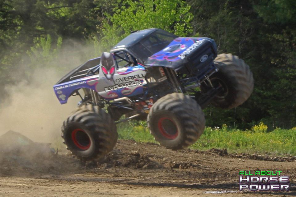 15-horsepower-photography-2019-monster-truck-photography-jm-motorsports-productions-monster-motor-madness-brookville-pennsylvania.jpg