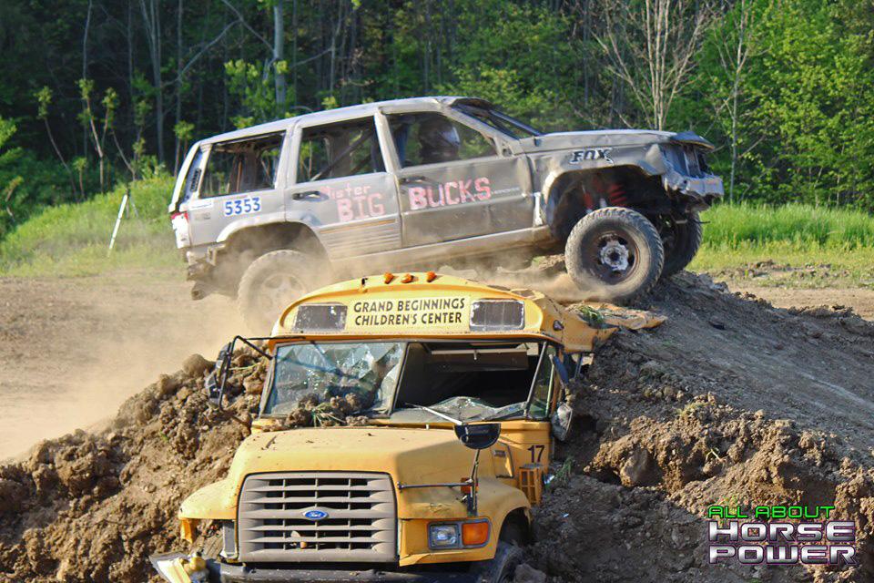 20-horsepower-photography-2019-monster-truck-photography-jm-motorsports-productions-monster-motor-madness-brookville-pennsylvania.jpg
