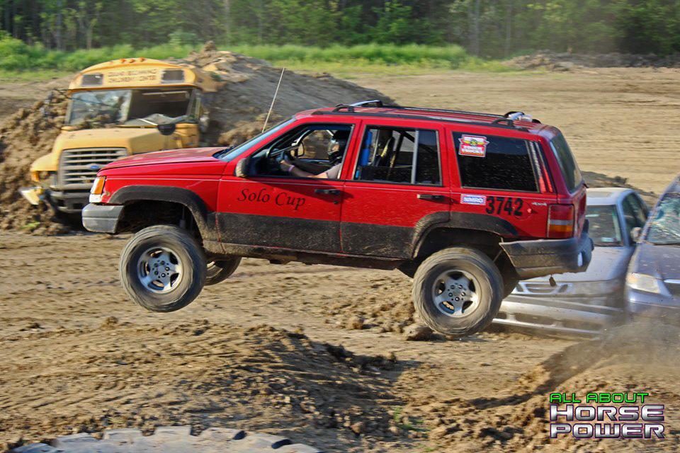 21-horsepower-photography-2019-monster-truck-photography-jm-motorsports-productions-monster-motor-madness-brookville-pennsylvania.jpg