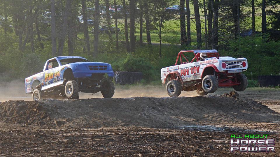23-horsepower-photography-2019-monster-truck-photography-jm-motorsports-productions-monster-motor-madness-brookville-pennsylvania.jpg