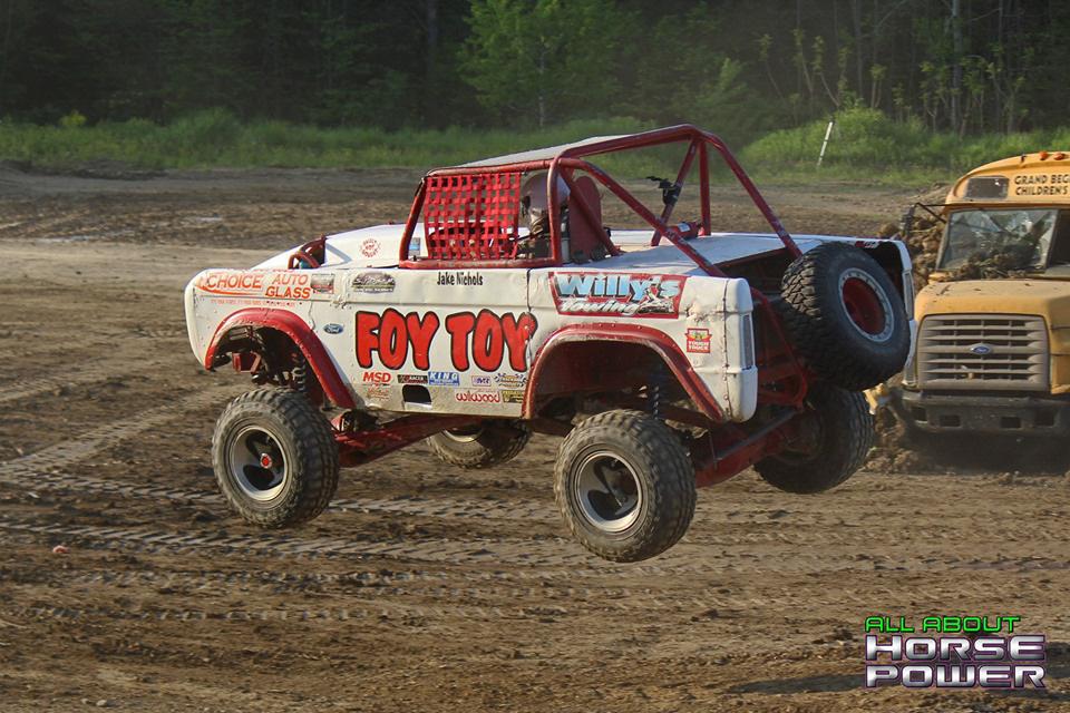 24-horsepower-photography-2019-monster-truck-photography-jm-motorsports-productions-monster-motor-madness-brookville-pennsylvania.jpg