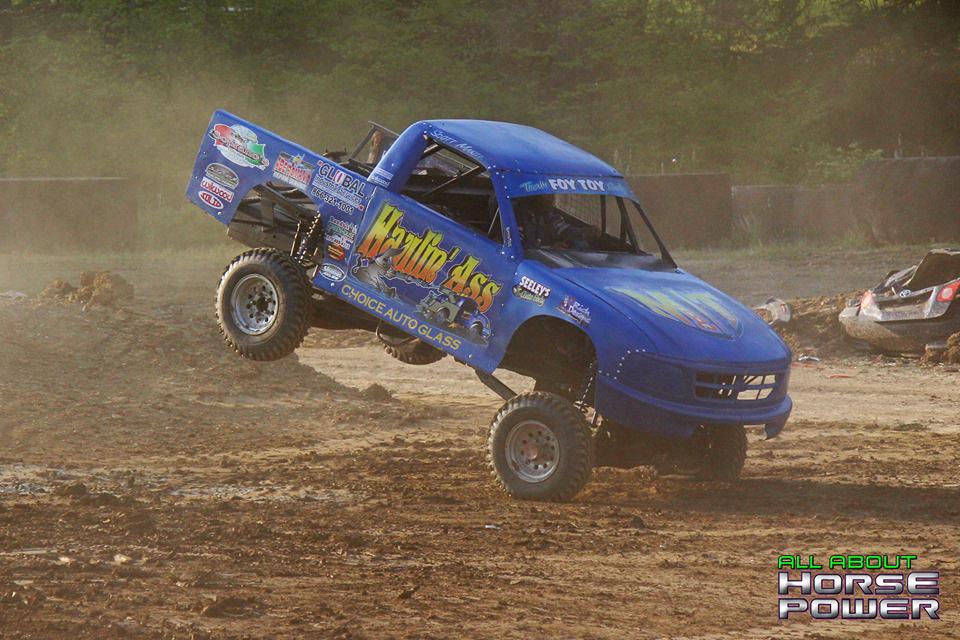 25-horsepower-photography-2019-monster-truck-photography-jm-motorsports-productions-monster-motor-madness-brookville-pennsylvania.jpg