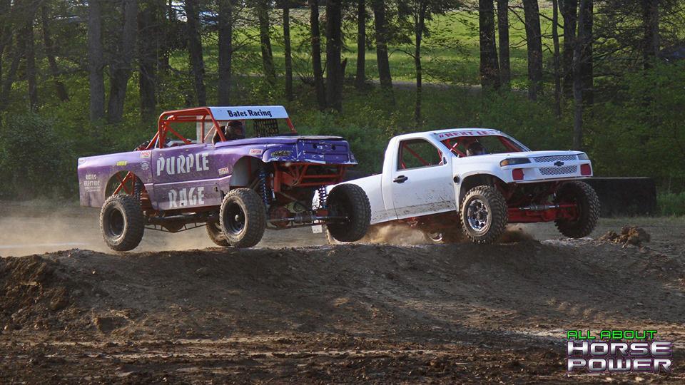 26-horsepower-photography-2019-monster-truck-photography-jm-motorsports-productions-monster-motor-madness-brookville-pennsylvania.jpg