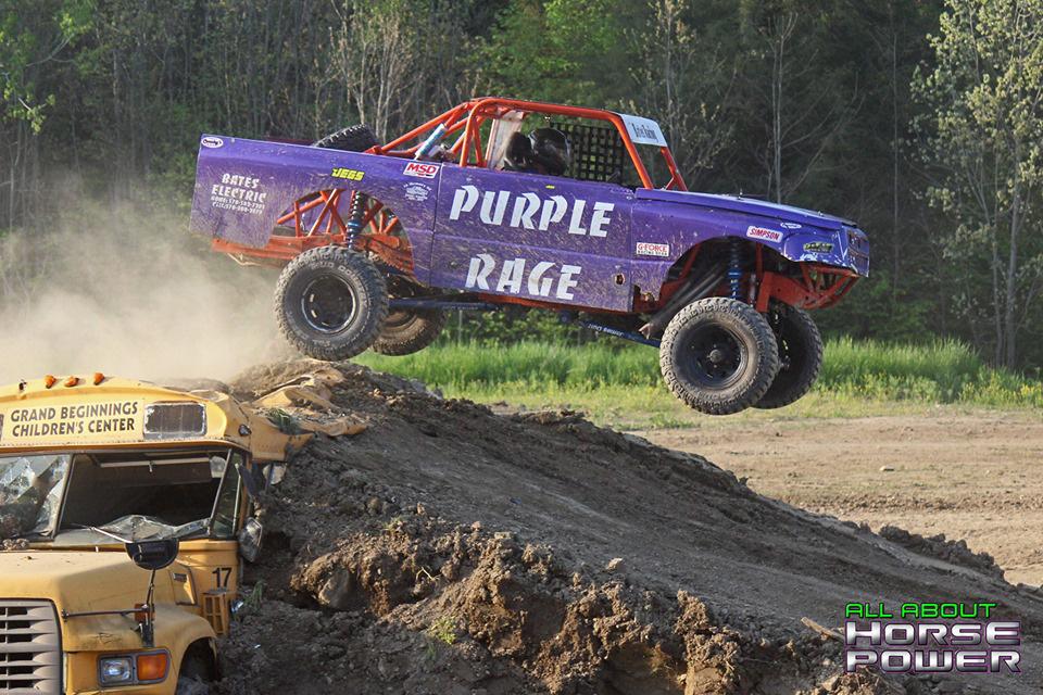 27-horsepower-photography-2019-monster-truck-photography-jm-motorsports-productions-monster-motor-madness-brookville-pennsylvania.jpg