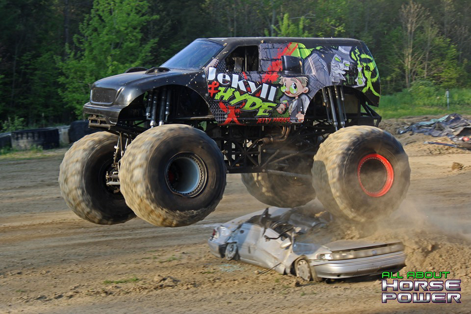 29-horsepower-photography-2019-monster-truck-photography-jm-motorsports-productions-monster-motor-madness-brookville-pennsylvania.jpg